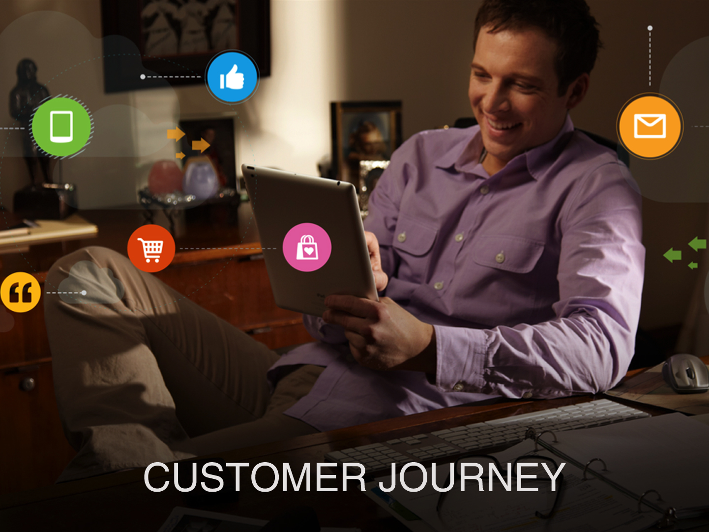 okaidi-customer-journey-madmetrics-keyade