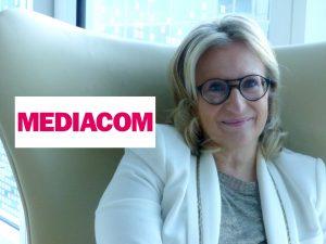 Archives des mediacom - Keyade