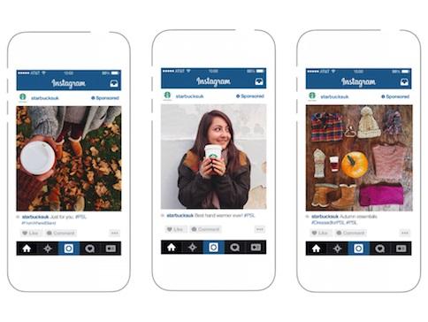 instagram-video-advertising-keyade
