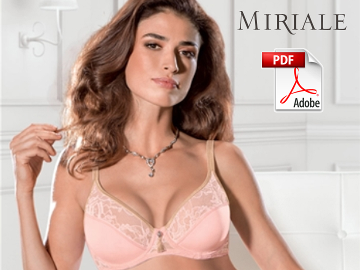 miriale-acquisition-sur-facebook-en-europe-keyade