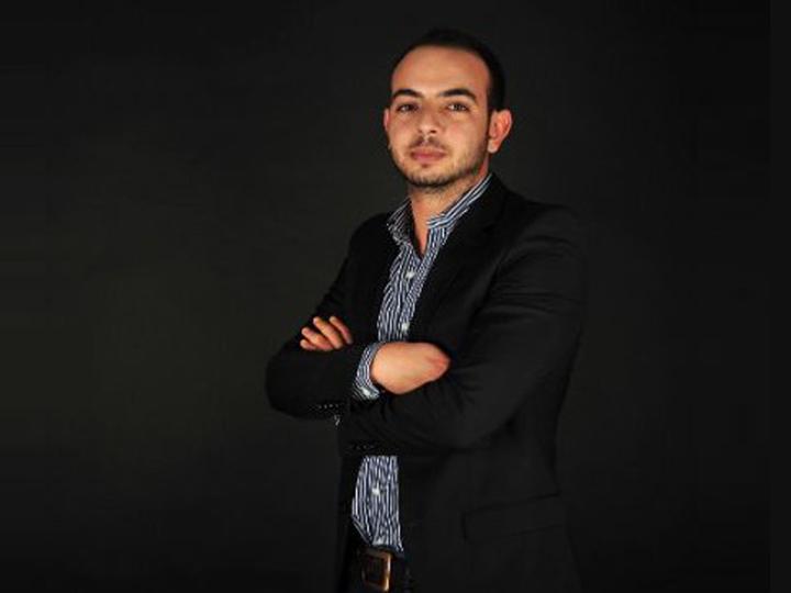 hicham-auajjar-managing-director-keyade-middle-east