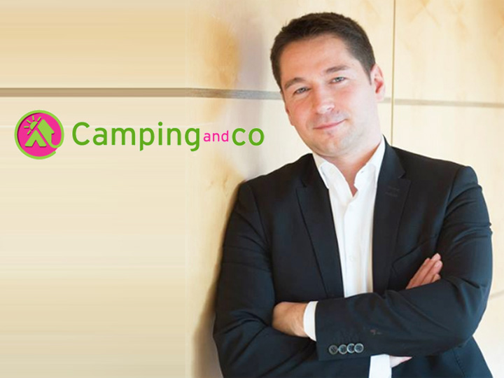 jean-michel-maurer-camping-and-co-interview-keyade