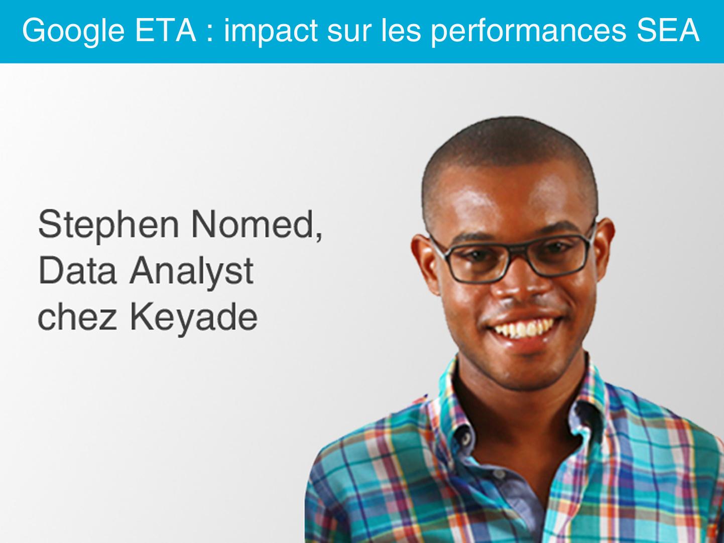 etude-keyade-impact-des annonces-ETA-sur-les-performances-sea