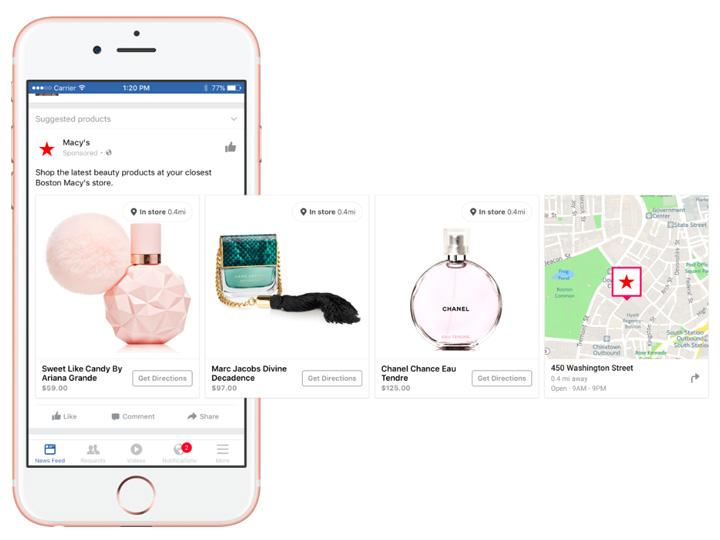 facebook-store-visits-keyade