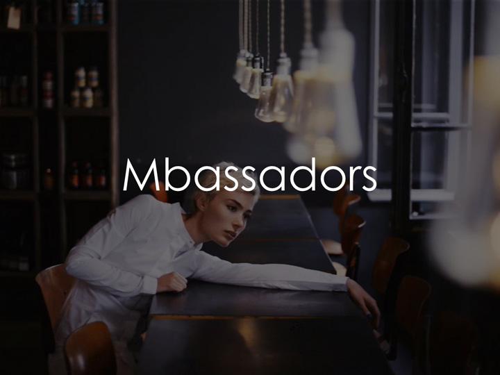 keayde-et-groupm-présentent-mbassadors-offre-influence