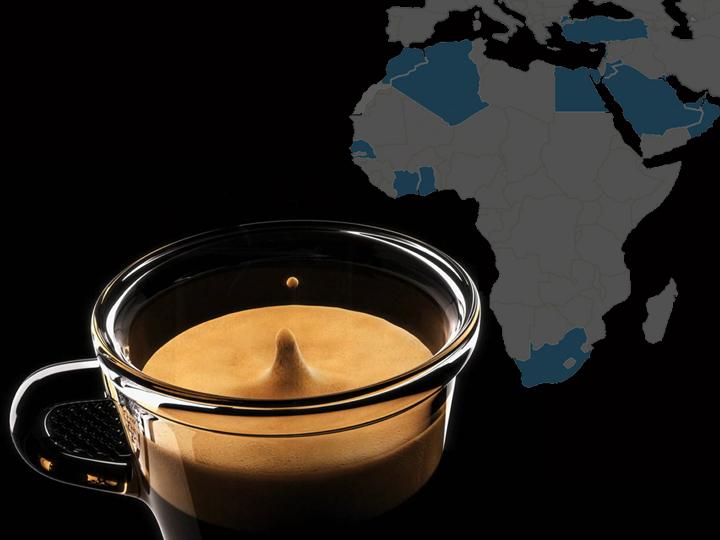 etude-de-cas-nespresso-keyade-middle-east