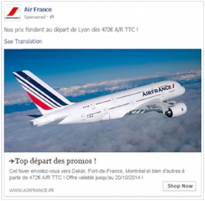 post-facebook-air-france-keyade