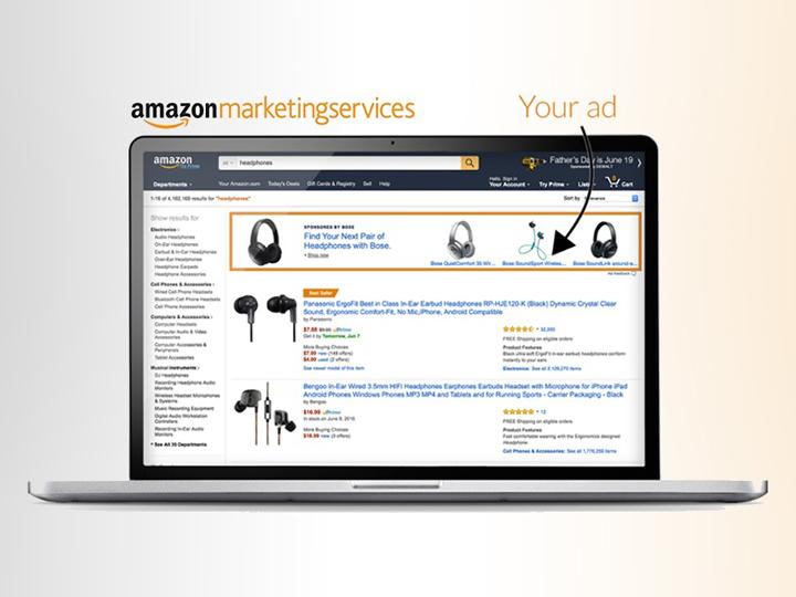 amazon-marketing-services-keyade