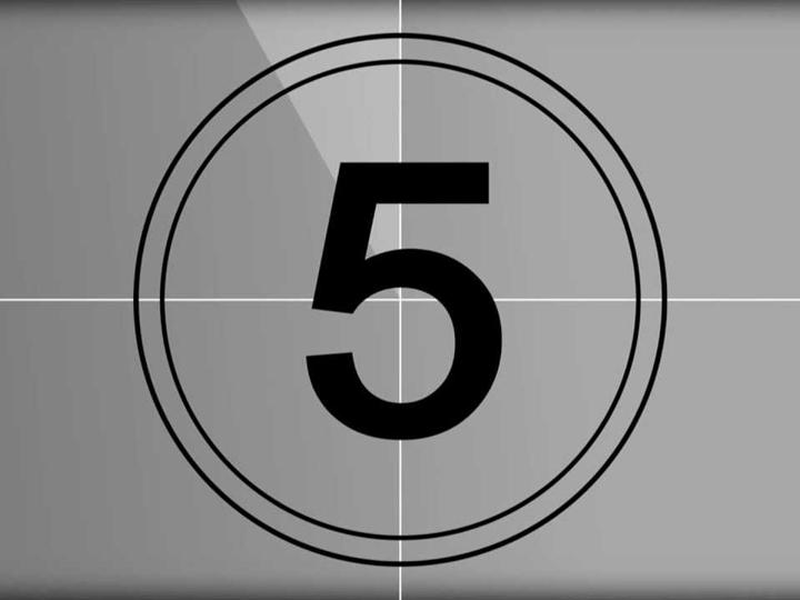 saison-annonces-countdown-keyade