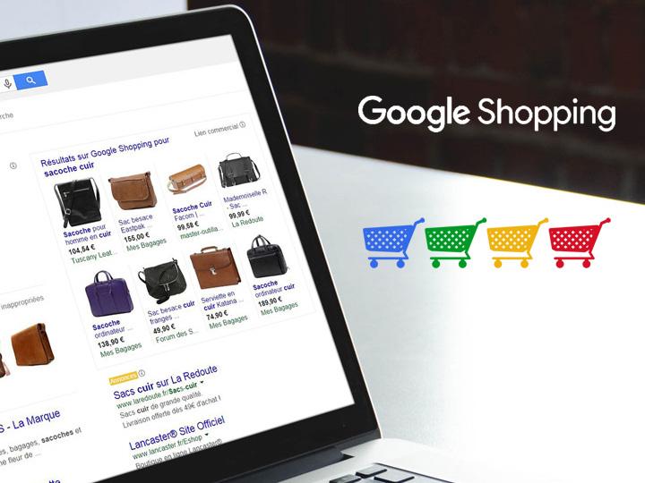 google-shopping-test-titres-keyade