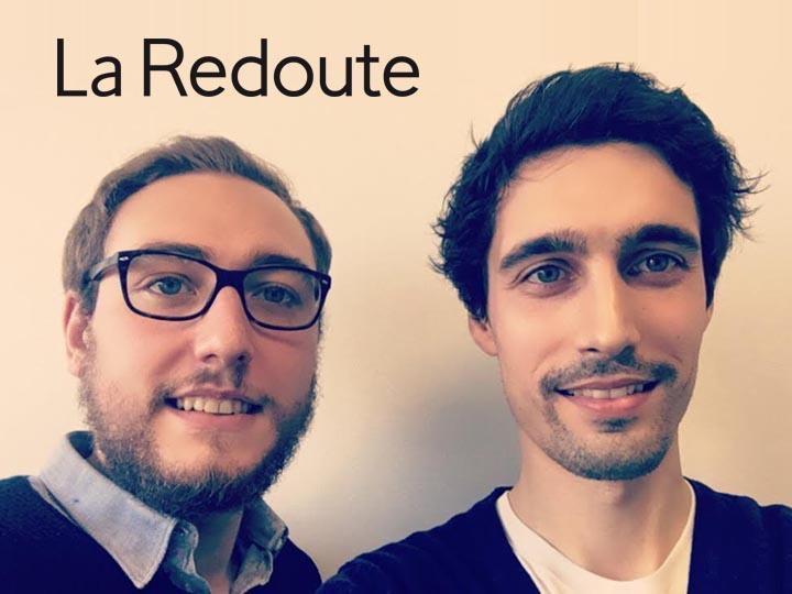 interview-la-redoute-keyade