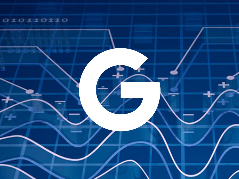 google-data-driven-keyade