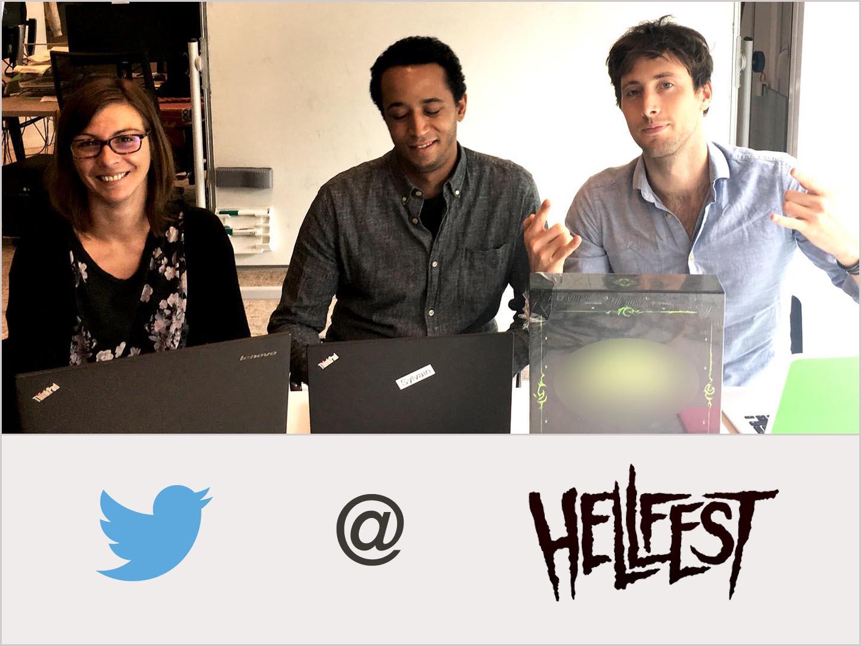 twitter-et-keyade-au-hellfest