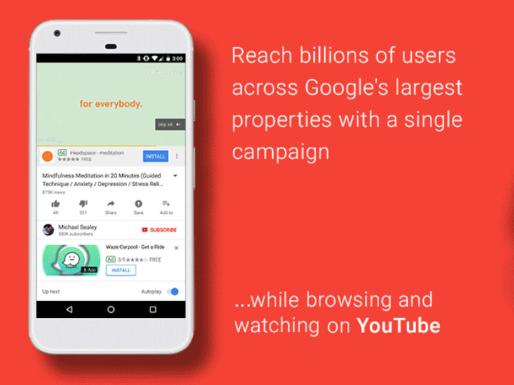 universal-app-campaigns-keyade