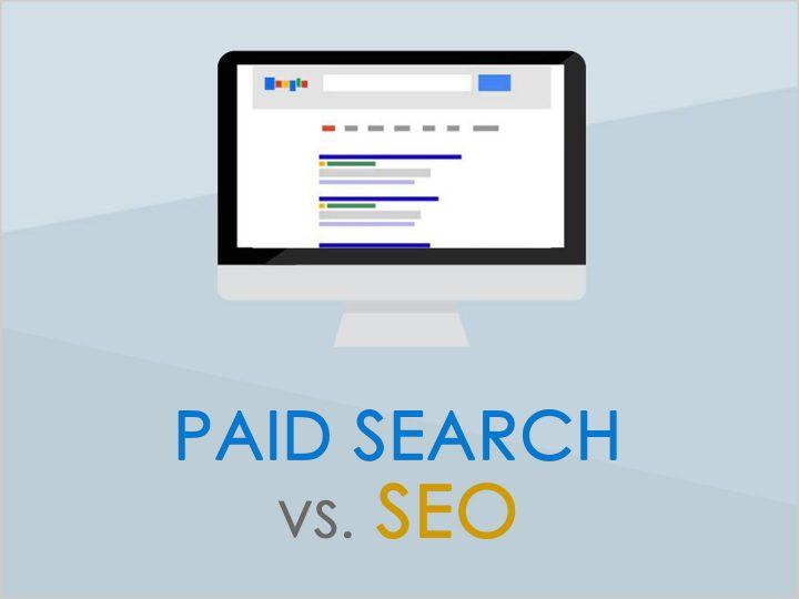 paid-search-vs-seo-keyade