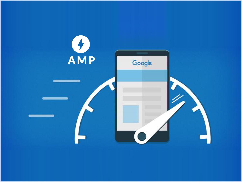 Techno AMP