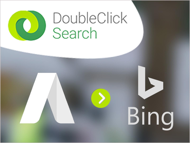 IKC-Bing