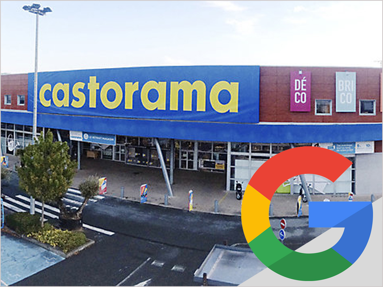 castorama-google-store-visit-1