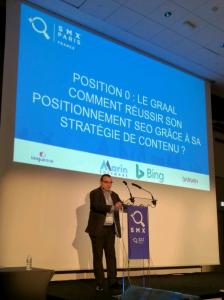 SMX-Paris-2018-SEO-Lionel