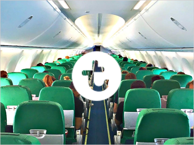 Transavia Yield Management