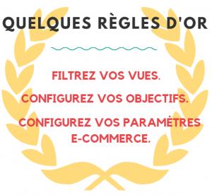 Analytics_Regles