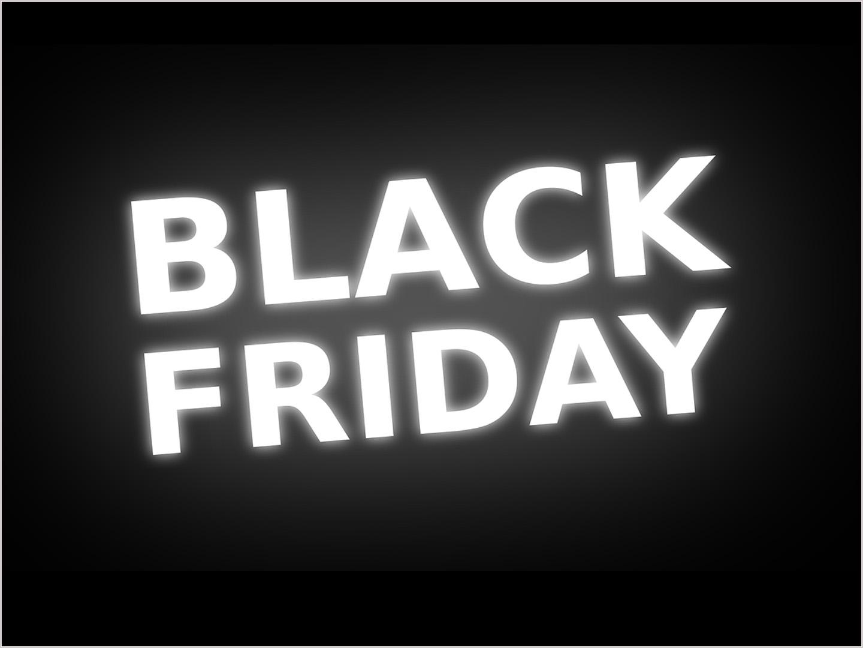 Black-Friday-Fil actu