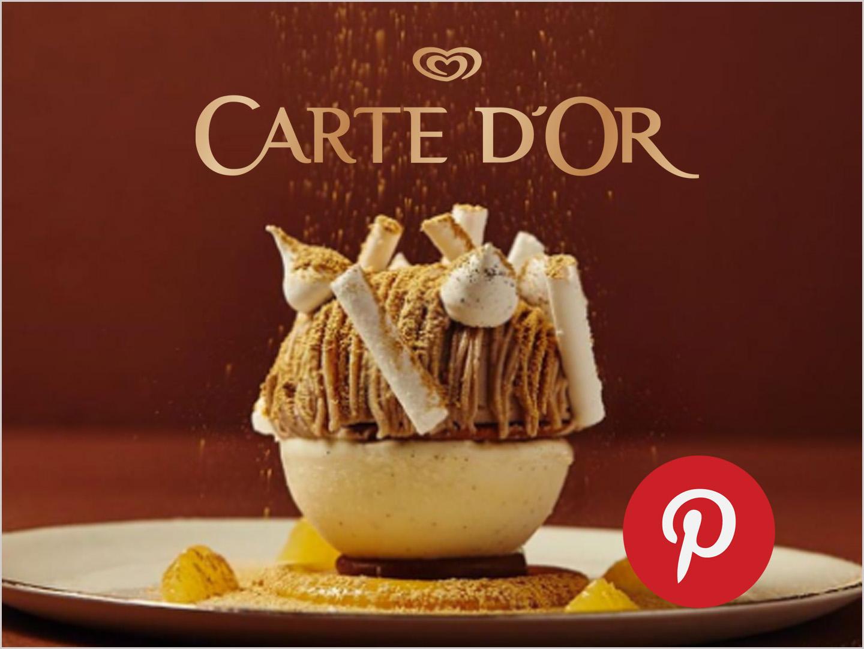 Pinterest-Ads-Carte-dOr-2