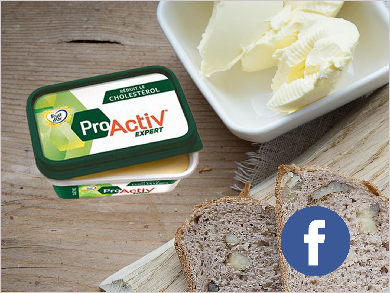 Facebook-Ads-FOPA-4