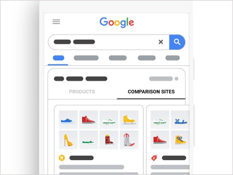 New-Google-acu
