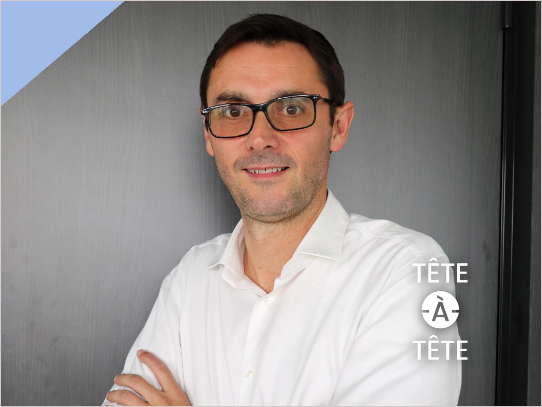 Fabrice Boutain