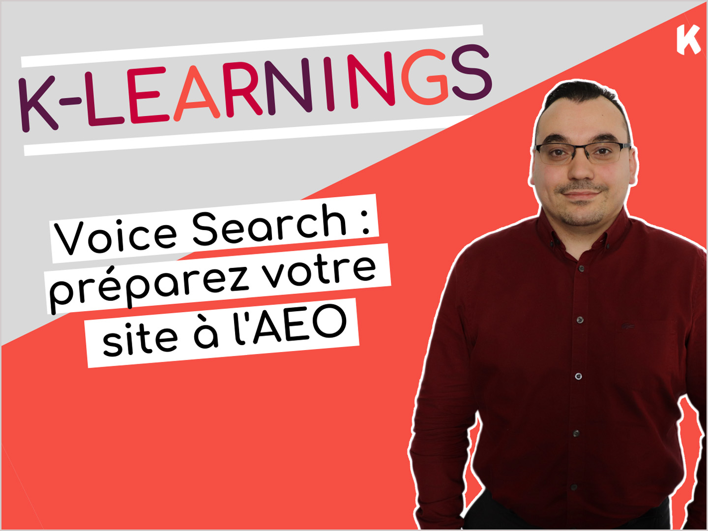 Voice-Search-AEO