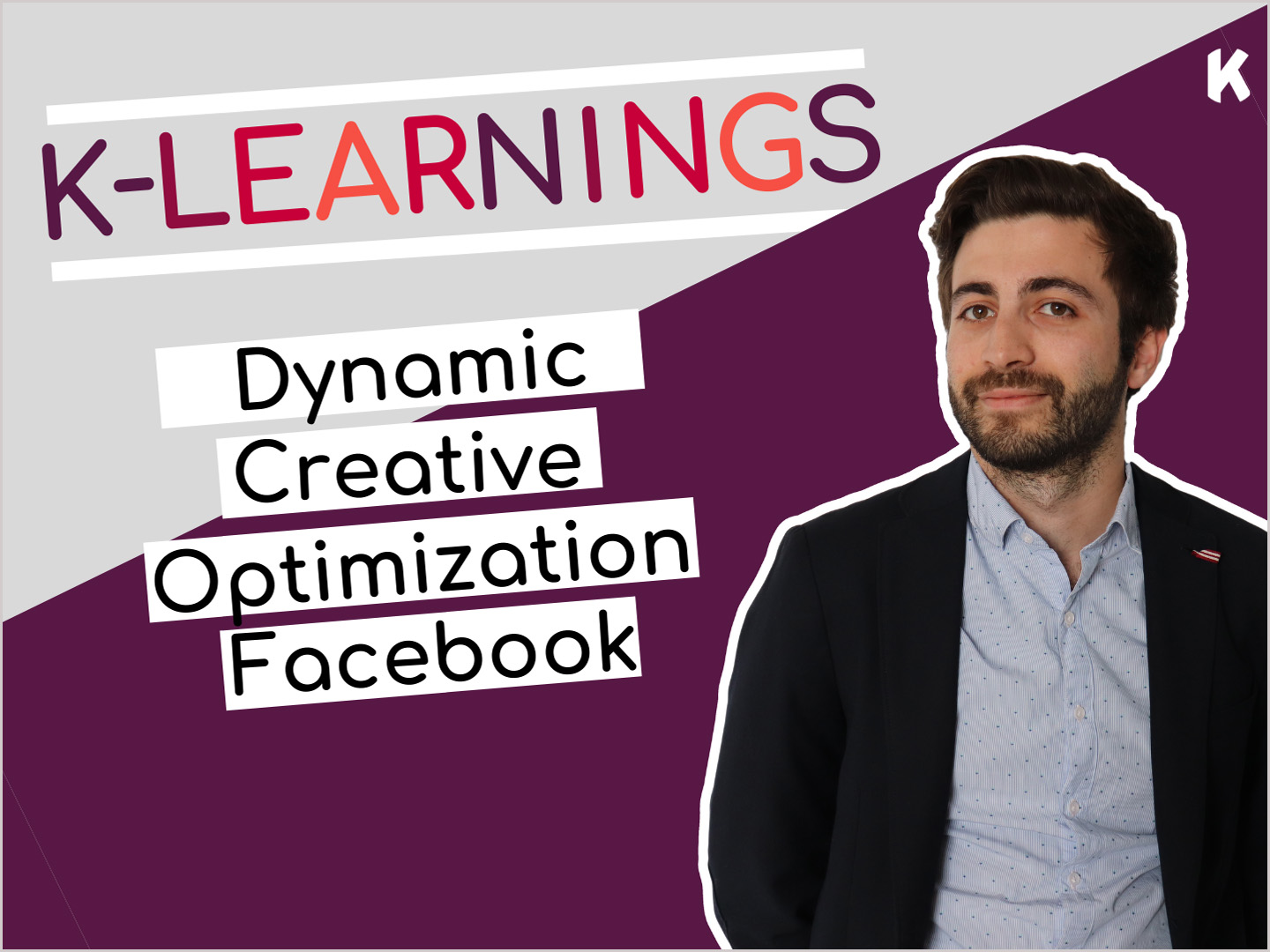 dynamic-creative-optimization