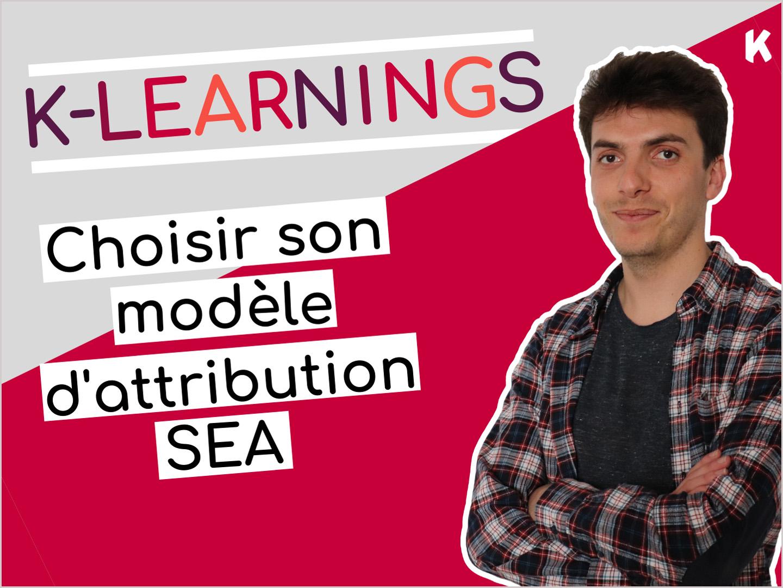 modele-attribution-sea