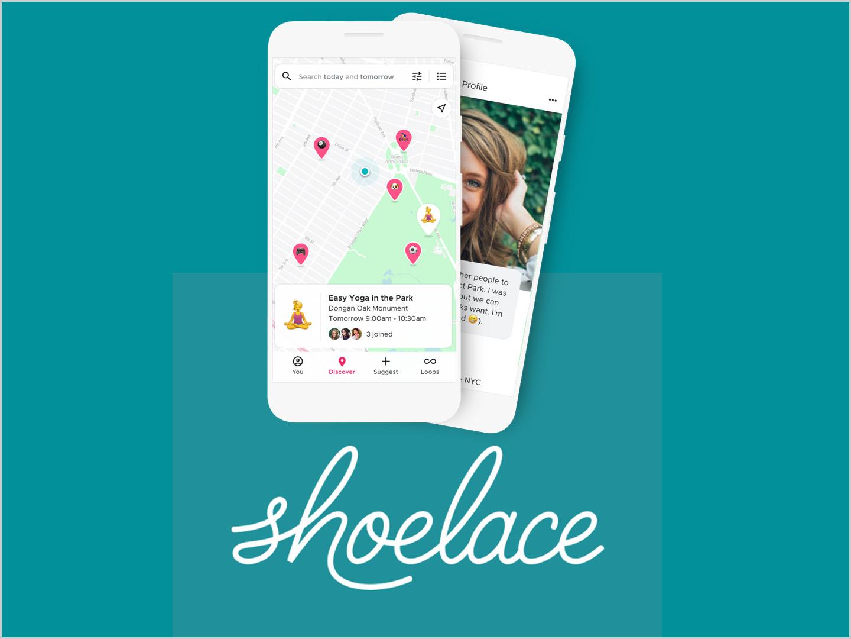 Shoelace-2