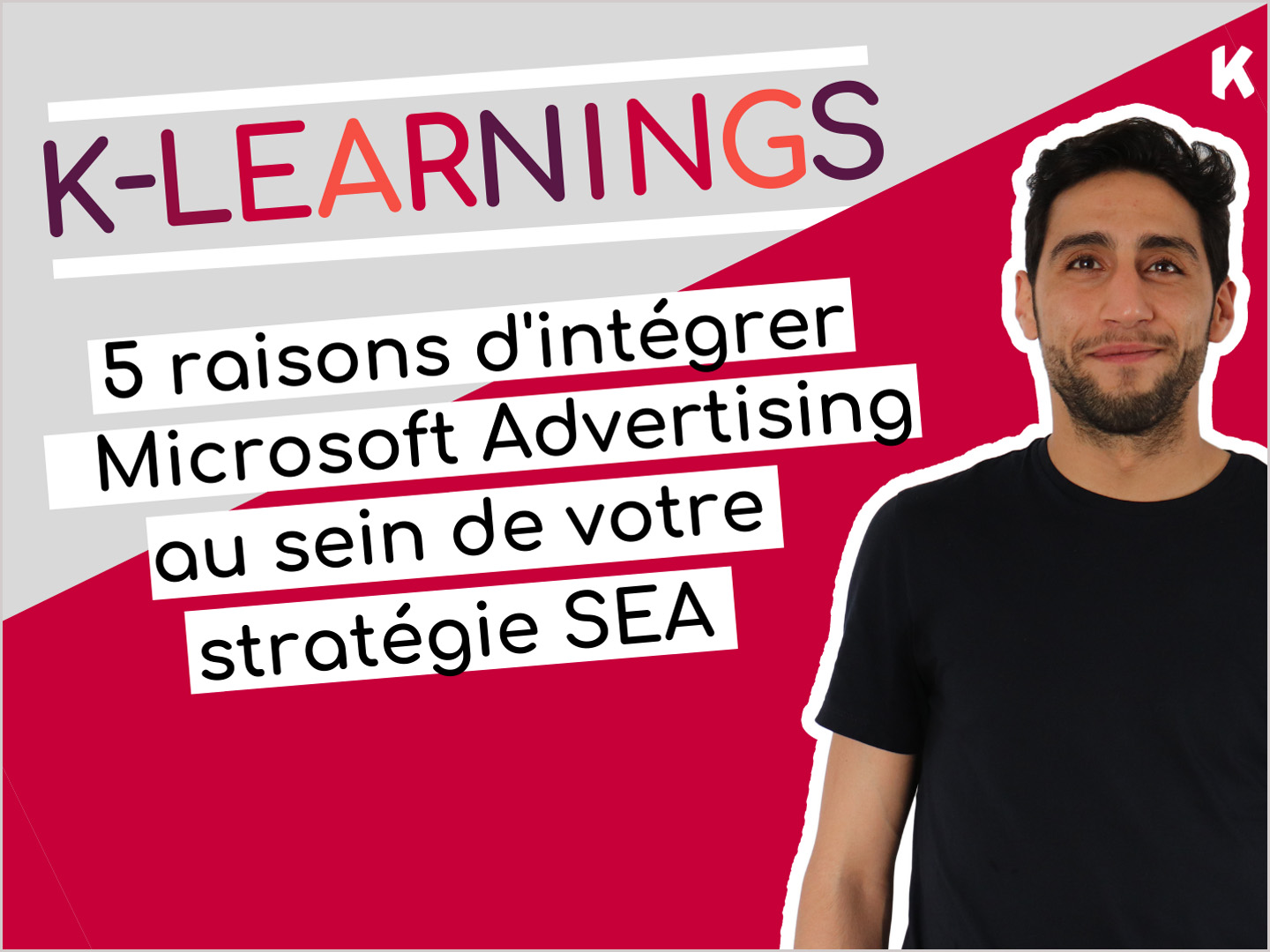 microsoft-advertising-sea