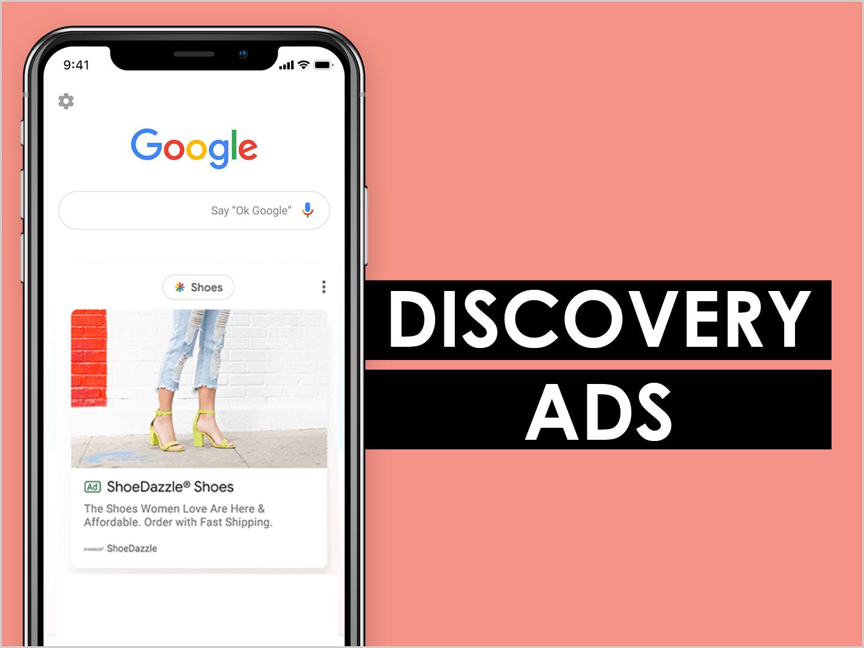 Discovery-Ads-Actu