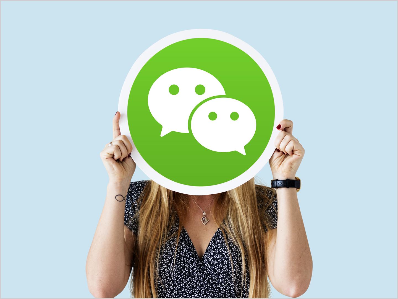 WeChat-actu
