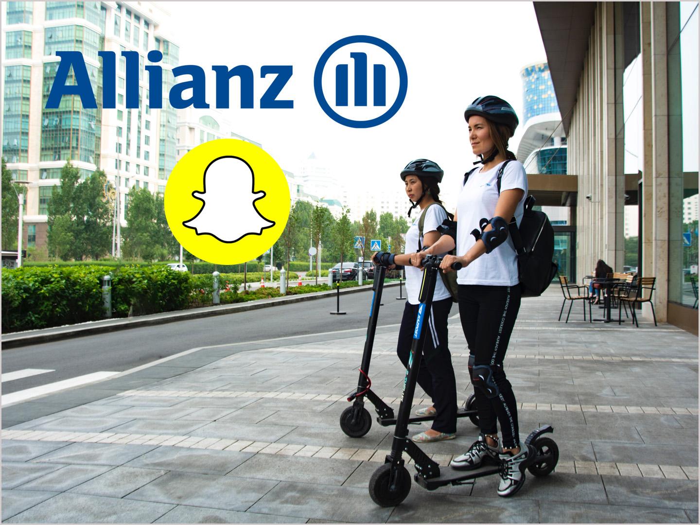Snapchat_actu