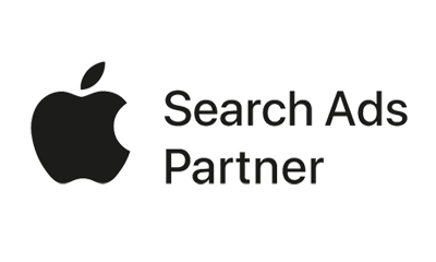 Search Ads Partner