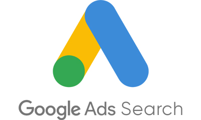 Media Digital - Google Ads Search
