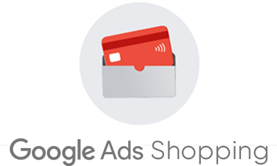 Media Digital - Google Ads Shopping