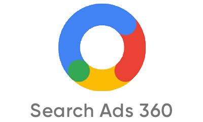 Media Digital - Search Ads 360
