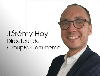 GroupM Commerce
