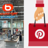 Social Media : de l'inspiration à la conversion. Retours d'expérience Boulanger x Pinterest Shopping