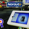 [PRIX DE L'INNOVATION & Prix Search et Data 2020] NORAUTO : SEA & Business omnicanal