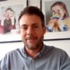 [INTERVIEW] Anthony Lecouf (CEO @ La Redoute BENELUX) revient sur la success story de La Redoute au BENELUX
