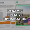 Keyade développe une solution de Dynamic Creative Optimisation pour les annonceurs en Social Media