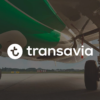 TRANSAVIA : Le Feed Management au coeur des enjeux de pilotage digital media