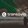 TRANSAVIA : Le Feed Management au coeur des enjeux de pilotage digital media