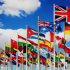 Campagnes digitales à l'international : pourquoi opter pour une gestion centralisée ?